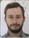 Profilbild von   Kältetechniker mit über 15 Jahre Erfahrung im Service, Montage sowie Erfahrung in der Teamführung