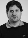 Profilbild von   Software Engineer / Mobile / App / Web