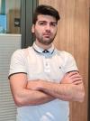 Profilbild von   UI & UX Designer