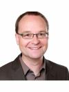Profilbild von   Spezialist Online-Marketing und Lead Generierung