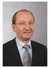 Profilbild von   SPS Systemintegrator, Dipl.-Ing. Maschinenbau