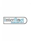 Profilbild von   Owner, Interfinet Technologies Pvt. Ltd