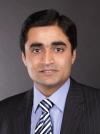 Profilbild von   Software QA Manager
