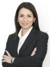 Profilbild von   Six Sigma Master Black Belt - PMP Project Manager - SAP FI/CO Consultant