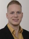 Profilbild von   Entwickler