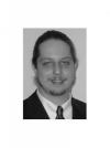 Profilbild von   Consulting Infrastrukturen / Virtualisierung (Xen, Citrix); Managementberatung; Projektmanagement