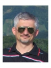 Profilbild von   SAP FI/CO Consultant and Instructor