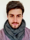Profilbild von   Webentwickler, Wordpress Entwickler, Webdesigner, Software Engineer