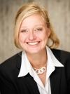 Profilbild von   Wirtschaftsmoderatorin & Beraterin für HR-Netzwerkaktivierung, Krisenkommunikation & agiles PM
