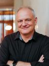 Profilbild von   Digital Business, Sales, Marketing und CRM Experte mit Top-Track-Record