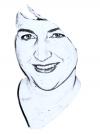 Profilbild von   Scrum Mistress, Projektleiterin, Product Owner, Business Analyst