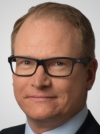 Profilbild von   Lean / Agile Transformation Coach & Consultant