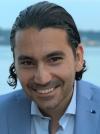 Profilbild von   Enterprise Information Security Consultant & Pentester