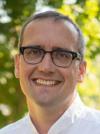 Profilbild von   Evangelist & IT Lead für pragmatische Integration von 5G/OpenRAN, IoT, Edge & Quantum Computing
