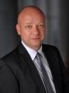 Profilbild von   Management Consultant und Projekt/Program Manager