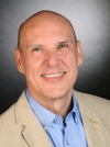 Profilbild von   Spezialist für Cybersecurity und Agilität