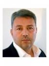 Profilbild von   Projekt- und Programm Management, Multiprojektmanagement