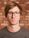 Profilbild von   Web-Entwicklung in HTML(5), CSS, PHP, MySQL, LESS CSS, JavaScript / jQuery