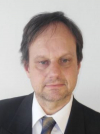 Profilbild von   Dipl.-Ing. Entwicklungsingenieur Solidworks spez. Roboteranwendung/ Sondermaschinen / Designprodukte