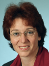 Profilbild von   PMO, Projektmanagement, Releasemanagement, Testmanagement, Business Intelligence