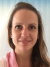 Profilbild von   Online-Redakteur | Content-Management | WordPress