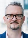 Profilbild von   Digital Business - Beratung und Begleitung