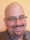 Profilbild von   Senior Projektmanager, Scrum Master, Agile Coach