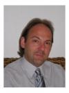 Profilbild von   Projektleitung/Projektleiter IT,  Rollout WIN10, VoIP Migration, IT Umzug, RZ Transition, ALL IP,