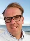 Profilbild von   Projektleiter, PMO, PMO Lead, Berater Projektmanagement.