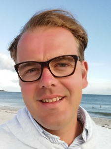 Profilbild von Christoph Kopowski Projektleiter, PMO, PMO Lead, Berater Projektmanagement. aus Stade