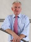 Profilbild von   Projekt-Management - Projektleiter - Interim-Manager - Sr. Consultant