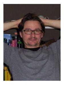 Profilbild von Claus Mueller Softwareentwickler, Programmierer VBA / Office / Access / SQL-Server aus Muenchen