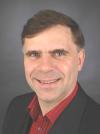 Profilbild von   Delphi-Entwickler, Ingenieur Antriebstechnik-Bahntechnik
