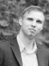 Profilbild von   Business Analyst / Financial Analyst