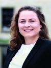 Profilbild von   Beratung, Projekt- und Interimsmanagement
