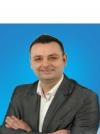 Profilbild von   IT Berater , Auftragskoordinator , Projektmanager, IT Support, IT Koordinator
