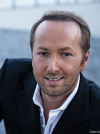 Profilbild von   Daniel Cepok