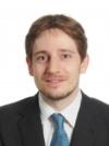 Profilbild von   Business Engineer, IT Architekt, Projektleiter