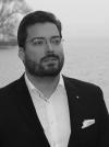 Profilbild von   Full-Stack Entwickler, Android Entwickler, Softwarearchitekt, IT-Berater
