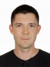 Profilbild von   Java AEM consultant and developer / lead / architect