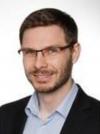 Profilbild von   Projektmanager, Managed Services, Compliance, SAM