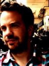 Profilbild von   Senior Software Developer