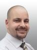 Profilbild von   PHP & WordPress/WooCommerce Entwickler