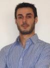 Profilbild von   Senior Full-Stack Engineer (architecture, backend, frontend, mobile, web)