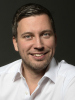 Profilbild von   Business Analyst, Strategie-Berater, Gründer und Geschäftsführer