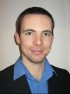 Profilbild von   Inhaber, Dan-IT