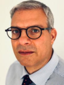 Daniele Galvagno