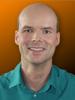 Profilbild von   UX Consultant / Engineer & UI Designer für Apps, Software, Webseiten, Onlineshops & Web Applications