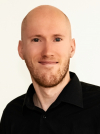 Profilbild von   Technical Lead, Lead Software Engineer, Senior Software Engineer, Fullstack - Spring, Angular