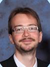 Profilbild von   DevOps Expert